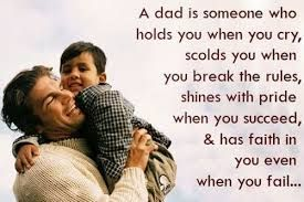 Father Son Quotes And Sayings | Happy father day quotes ...