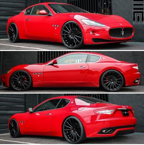 Sports Cars That Start With M Luxury And Expensive Cars Cars