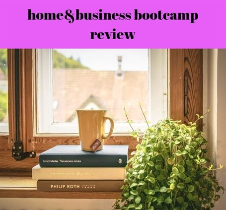 Home Business Bootcamp Review 109 20190401144411 49 The Home Business Summit Scammers Pictures Home Busine House Plant Care Diy Decor Projects Cozy House