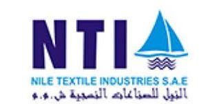 مطلوب محاسب ضرائب لشركه النيل لصناعات النسيجية مطلوب محاسب ضرائب لشركه النيل لصناعات النسيجيه يشترط ان يكون لديه خبره في Allianz Logo Gaming Logos Atari Logo