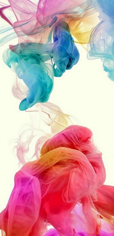 Samsung Galaxy J6 Wallpapers Abstract Iphone Wallpaper Iphone 5s Wallpaper Colorful Wallpaper