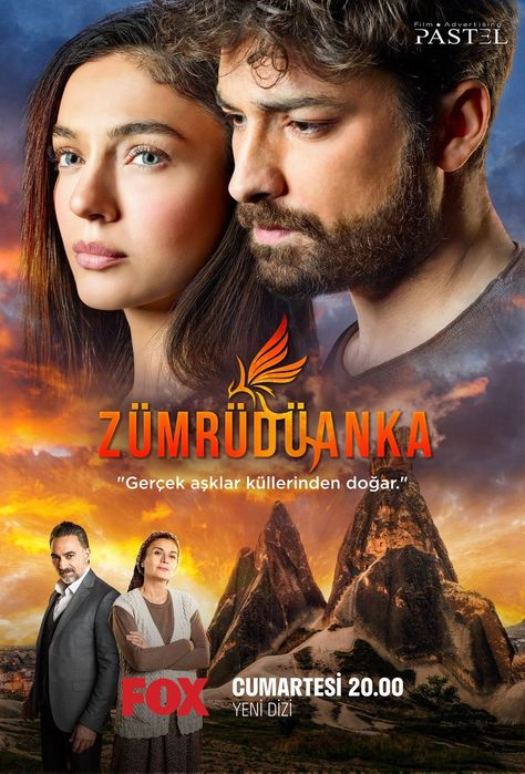 Romantic Turkish Series : romantic, turkish, series, Turkish, Romantic, Drama, Series