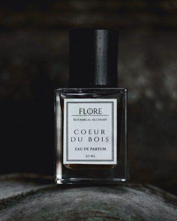 6 nouveaux parfums 100% naturels pour l'automne   Vogue Paris
