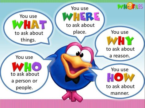 Wh- Questions With Verb To Be | Grammar Quiz - Quizizz 1C8