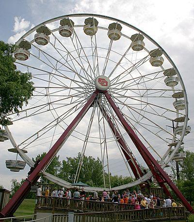 36 Adventureland Iowa Amusement Rides Ideas Iowa Amusement Amusement Park