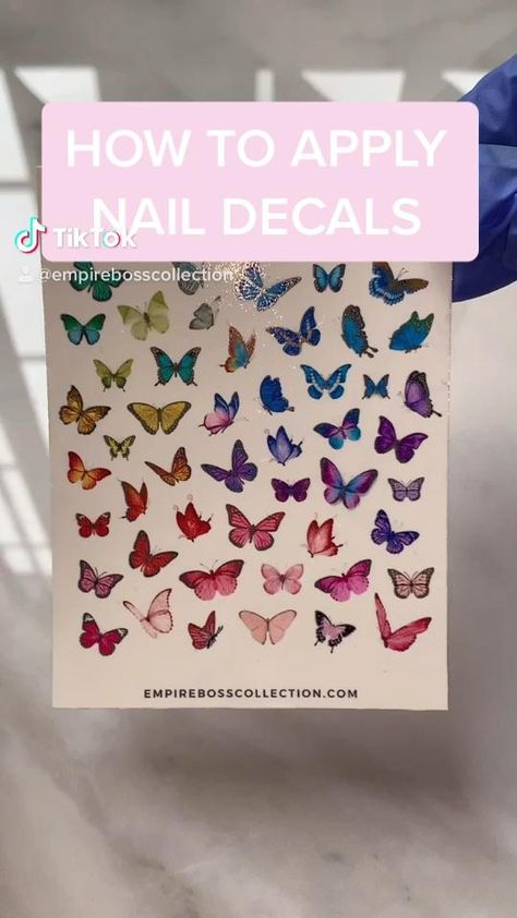LINK IN MY BIO ! 30%OFF 🥰 #diy #aesthetic #tiktok #nails #nailsofinstagram #nailart #naildesign #nailstagram #nailsonfleek #nailsmagazine #nailideas #nailartdesigns #nailstyle #stickers #stickershop #stickerdesign