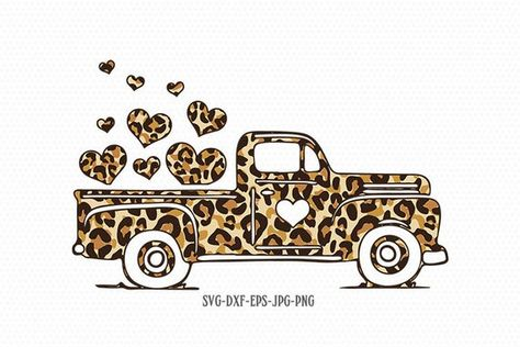 Animal Print Wallpaper, Fall Wallpaper, Vinyl Crafts, Vinyl Projects, Fall Coloring Sheets, Safari Home Decor, Silhouette Studio Designer Edition, Cheetah Print, Leopard Print Tattoos