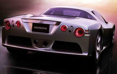 Pin By Jonathan Kosut On What Car To Get Honda Prelude Honda Cars