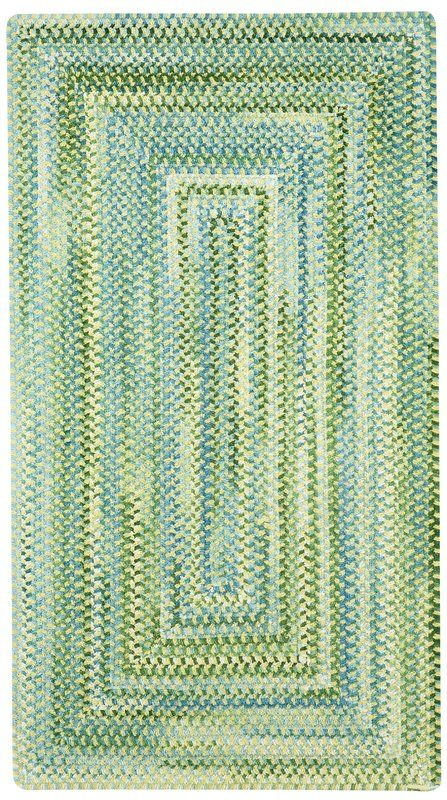 Pin By Susan Mcewen On Boat House In 2020 Green Rug Chenille Rug Area Rugs