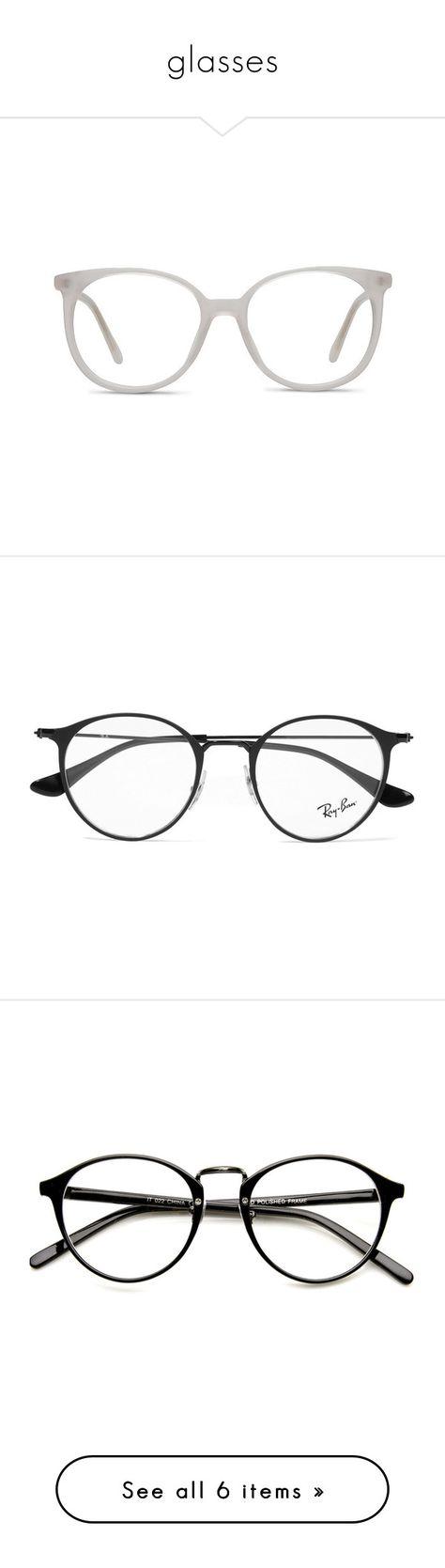 385 besten eyewear Bilder auf Pinterest | Brillen, Brille und Herrenmode