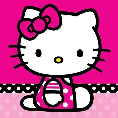 Terkeren 30 Gambar Kartun Bengkel Mobil Fast Download Promo Tokopedia Promovies 21 Download 2 Hello Kitty Pictures Hello Kitty Images Hello Kitty Coloring