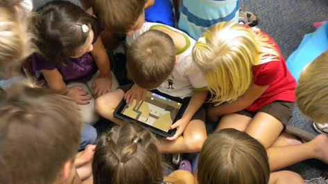 Games in the Classroom: Overcoming the Obstacles