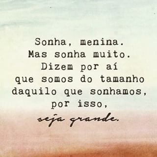 Image Result For Frases Positivas Em Portugues Frases