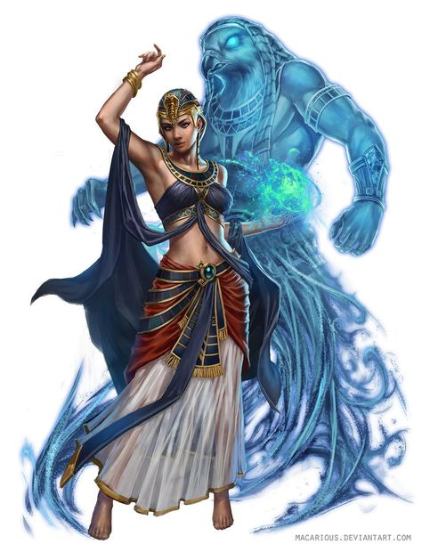 169debbb8377af24b2f7f83bff9cb435--spirit-fantasy-summoner.jpg