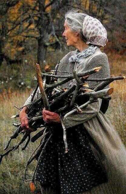 Pin By Ann Dillard On Old Age Tudor Tasha Character Inspiration