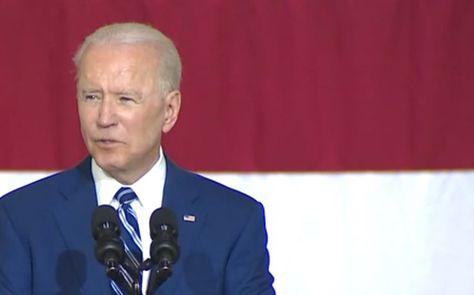 190 President Biden Vice President Harris Ideas In 2021 Presidents Joe Biden Vice President