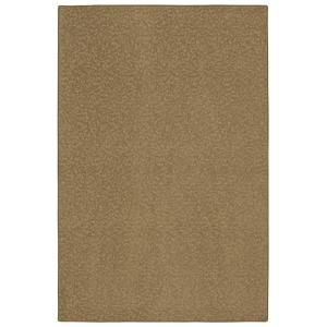 Petproof Pattern Perry Canoe Texture 9 Ft X 12 Ft Bound Carpet Rug 588991 Cosas Para Comprar Compras Cosas