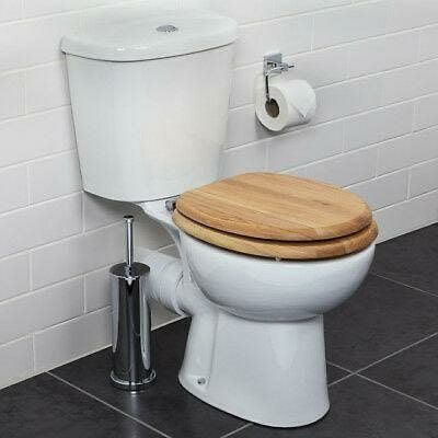 One Of The Biggest Problems In Most Bathrooms These Days Is The