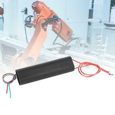 1000KV High Voltage Pulse Generators Arc Pulse Ignition Coil Module Set