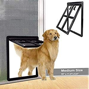Sturdy Stair Barrier Relaxdays Baby Safety White Extendible Dog Gate 80-85 cm one size Iron No Drilling