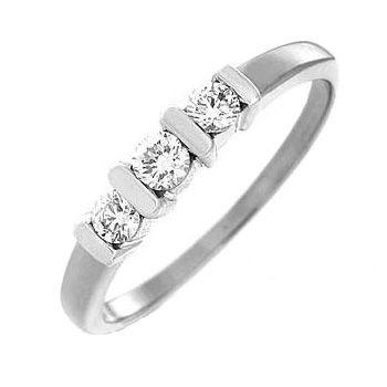 3397675843 Arany eljegyzési gyűrű – ÉKSZERPALOTA   Engagement ring in 2019   Eljegyzési  gyűrű, Gyűrű, Eljegyzés