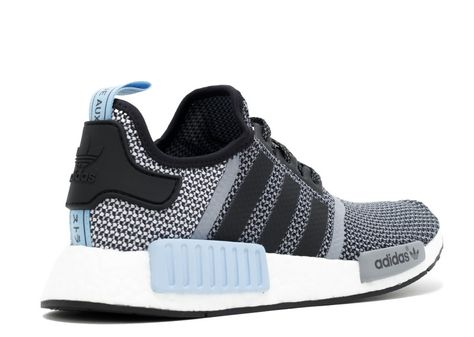 NMD BOOST : Buy 100% authentic Adidas Sneakers Online