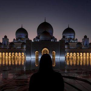 Abu Dhabi Tipps Sehenswurdigkeiten Meine Highlights Abu Dhabi
