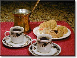 Поздравлением дня, музыкальное поздравление на армянском с добрым утром
