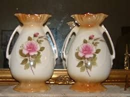 Image Result For Antique Vases Made In
