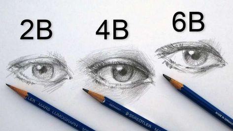 16 Best Sketching Pencilbest Sketching Pencil Brand Best