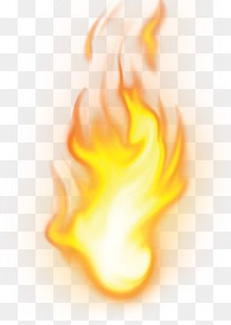 Flame Decoration Flame Clipart Fire Flame Png Transparent Clipart Image And Psd File For Free Download Blur Background In Photoshop Light Background Images Best Background Images
