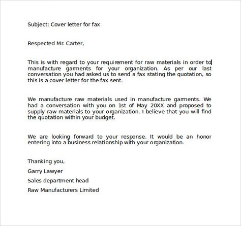 template for fax cover sheet FREE SAMPLE FAX COVER SHEETS - free fax cover sheet word
