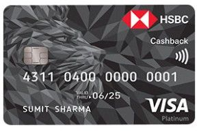 10 Secrets About Hsbc Credit Card That Has Never Been Revealed For The Past 10 Years Hsbc C Credit Card Apply Credit Card Benefits Credit Card