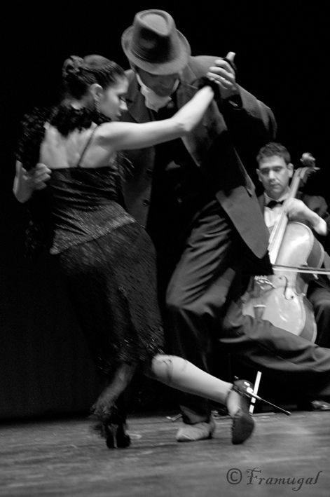 Salsa Dancing For Fitness. Ballroom dancing is really. Shall We Dance, Lets Dance, Tango Art, Tango Dancers, Ballroom Dancing, Jazz Dance, Ballroom Dress, Dance Wear, The Embrace