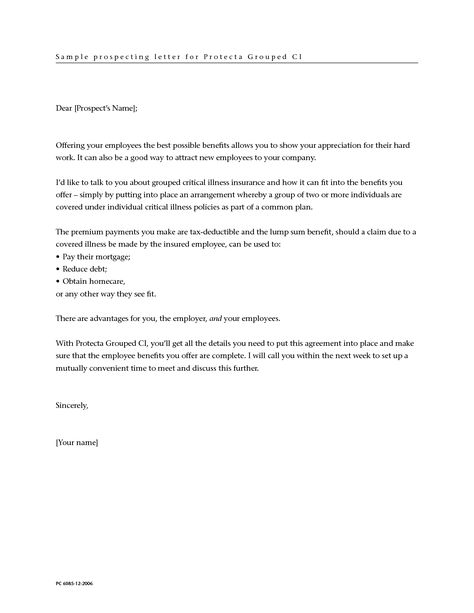 Letter For Hard Work And Employee Appreciation  Home Design Idea