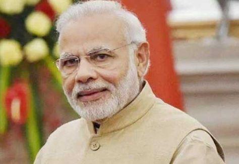 #பிரதமர்மோடி  #மோடிபிறந்தநாள்விழா  #பாஜ   #சேவைவாரம்   #PMModi  #ModiBirthday  #BJP  #ServiceWeek