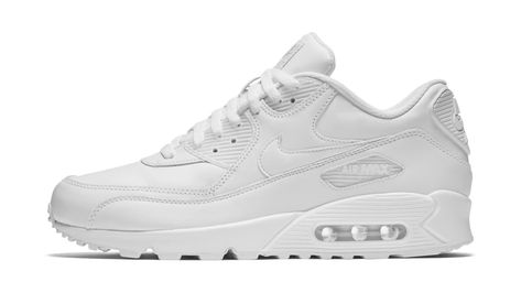 Undefeated Nike Air Max 90 Release Date Sneaker Bar Detroit