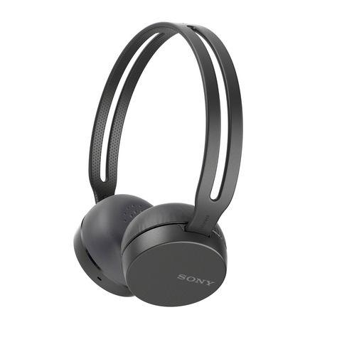 Sluchawki In Ear Headphones Over Ear Headphones Headphones