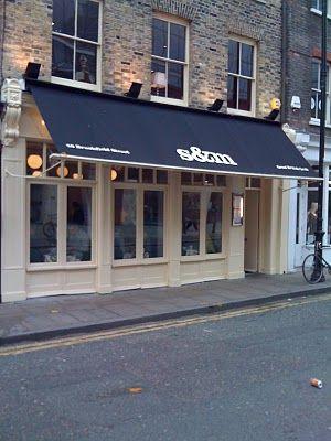 Blueprint cafe london w a n d e r l u s t pinterest cafes blueprint cafe london w a n d e r l u s t pinterest cafes london calling and rule britannia malvernweather Choice Image