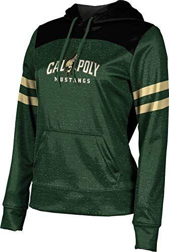 ProSphere Indiana State University Mens Pullover Hoodie School Spirit Sweatshirt Ombre