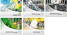 Internetportal Umwelttechnologie und Ressourceneffizienz BW