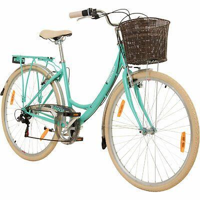 24++ Fahrrad damen mit korb ideen