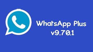 Whatsapp Plus V9 70 1 Aplikasi Lucu Anak Kucing Lucu