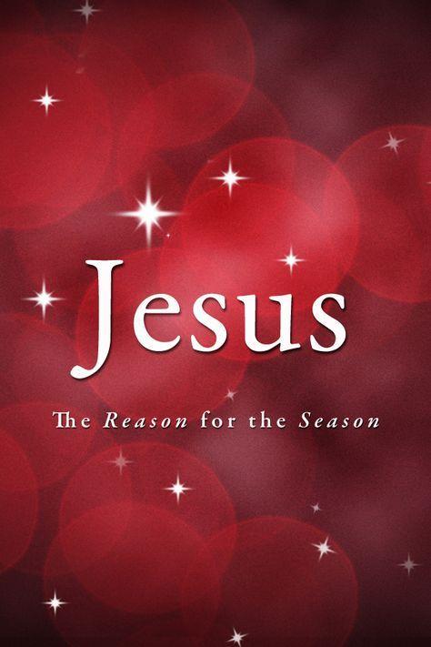 Jesus The Reason For The Season Iphone Wallpaper Background Lock Christmas Jesus Wallpaper Wallpaper Iphone Christmas Jesus Wallpaper