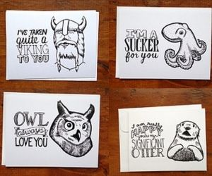Punny Valentines Day Cards Humor Pinterest Cards And Craft   Punny  Valentines Day Cards