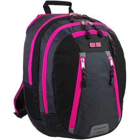0d126a29b9 Eastsport Absolute Sport Backpack - Walmart.com