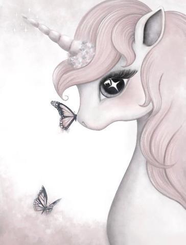 Glitter Fairy Ballerina – Tutu Irresistible Boutique