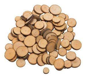 Ornament Bild Aus Holz Zu Finden Bei Richhome Bild Auf Holz Dekoration Wohnzimmer Ornamente