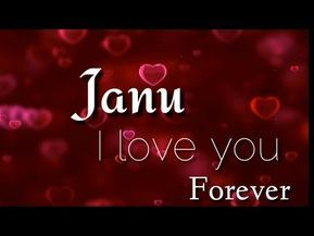Kabhi Yado Me Aao Status I Love You Sweetheart Best