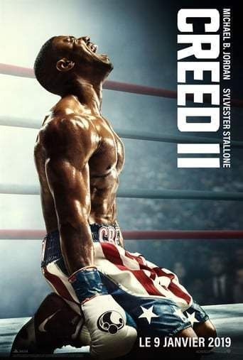 Regarder Creed 2 Streaming Vf Film Complet En Francais Streaming Film Creed 2 Films Streaming Fantasy Creed Movie Movies By Genre Rocky Balboa